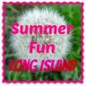 Summer Fun Guide: The Best Things to do with Long Island Kids