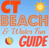 Connecticut Beaches and Water Fun Guide