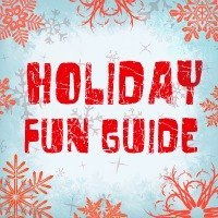 Holiday Event and Activity Guide: Things to Do in Los Angeles with Kids for Christmas and Hanukkah