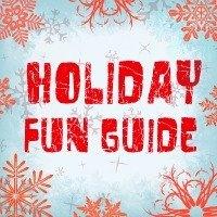 Long Island Holiday Fun Guide