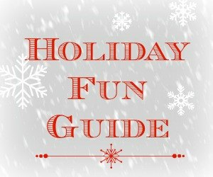 CT Holiday Fun Guide