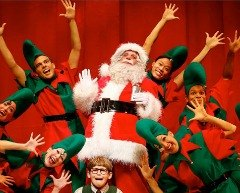 10 Holiday Theater Shows for NYC Kids: 5 Under $15, 5 Worth the Splurge