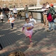 5K Races and Fun Runs for NJ Kids and their Parents