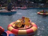 Bayville Adventure Park-the Perfect One Day Amusement Park Vacation on Long Island