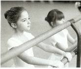Top Ballet Classes And Lessons For Kids On Long Island