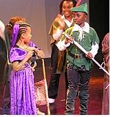 Kids Acting Classes and Schools in NJ