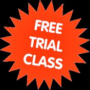NYC Kids' Classes: Free Demos and Trial Classes for Fall 2014