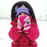 Bundle Up! Winter Classes at New Jersey Nature Centers