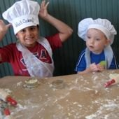 Cooking Classes For Kids On Long Island: Delicious Fun