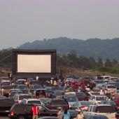 Free Outdoor Movies on Long Island: Family Fun for Summer Nights