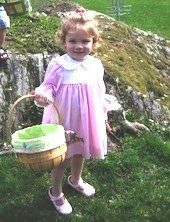 Easter Egg Hunts in Fairfield County, CT