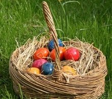 Easter Egg Hunts for Kids in Westchester