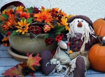 Image result for Autumn Hayride