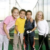 Spring Break Camps for New York City Kids: Cool Programs for Easter and Passover Break