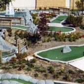 20 Great Mini-Golf Courses On Long Island