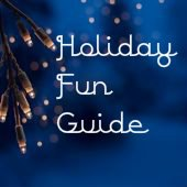 Mommy Poppins Guide to Holiday Activities in NJ