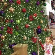 Mostly Free & Fun Things To Do With NJ Kids This Weekend Dec 15-16: Nutcracker Workshop, Kwanzaa Party, Zoo Holiday & More!