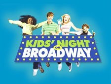 News: Kids' Night On Broadway & More Theater Deals, Brooklyn Bridge Park's Pier 5, Prospect Park Zoo's Revamped Discovery Center