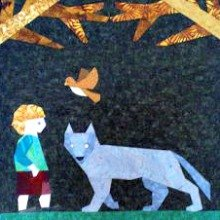 Peter and the Wolf in NYC: A Great Way to Introduce Kids to Classical Music