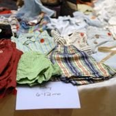 10 Second Hand Clothing Stores and Sales for Kids in Brooklyn and Manhattan