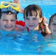 SPLASH! New Jersey's Best Family Swimming Pools