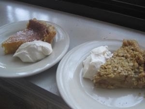 9 Brooklyn Bakeries with Delicious Thanksgiving Desserts