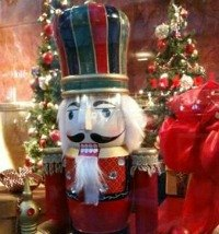 The Nutcracker Ballet for NYC Kids: 16 Versions of the Holiday Classic for All Ages & Budgets
