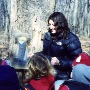 Things To Do With Kids This Weekend in New Jersey February 4-5: Mad Science, Maple Sugaring, Mozzarella Making and More!