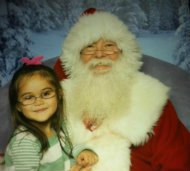 Where to meet Santa This Holiday Season in Hartford County, CT