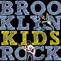 Brooklyn Kids Rock
