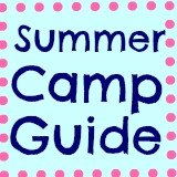 Connecticut Summer Camp and Day Camp Guide