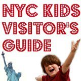 New York City Kids Visitors Guide