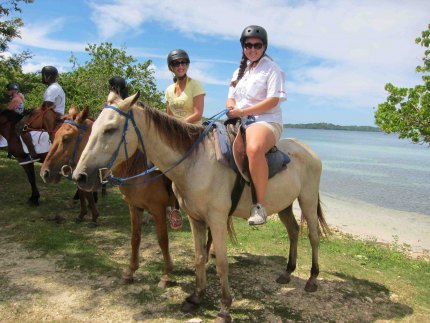 Jamaica With Kids Best Things To Do On A Family Vacation