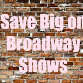 Things to do with kids: Save Big on the Best Broadway Shows for Kids (and Top Off-Broadway Theater, Too)
