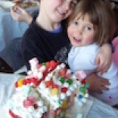 Things to do with kids: Holiday Craft Workshops in Fairfield County: Gingerbread Houses, Ornaments, Holiday Cookies, and More
