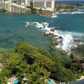 Things to do with kids: Visiting San Juan, Puerto Rico and the Condado Plaza Hilton