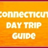 Connecticut Day Trips Guide