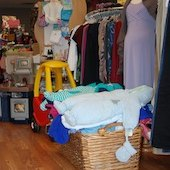 Things to do with kids: Kids Consignment Stores in Greater Hartford