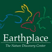 Story & Animal Program at Earthplace