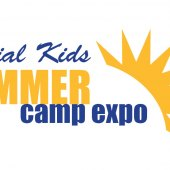 Special Kids Camp Expo