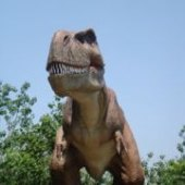 Things to do with kids: Field Station: Dinosaurs in New Jersey: Where Prehistoric Creatures Really Roam the Earth