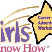 Career Adventure Workshop for Kids and Book Signing Featuring Miss America's Outstanding Teen and Ellen Langas