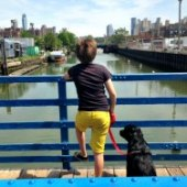 Things to do with kids: Gowanus with Kids: Best 20 Things to Do in This Artsy Brooklyn Neighborhood
