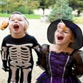 Things to do with kids: 10 Free Halloween Celebrations for LA Kids
