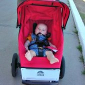 Things to do with kids: Buying a Stroller in NYC: 10 Must-Ask Questions