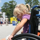 Things to do with kids: 10 Special Needs Summer Camps for Westchester Kids