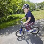 Things to do with kids: Kids' Bike Races and Tours in NJ!