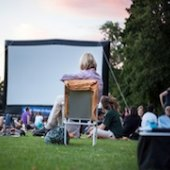 Things to do with kids: 25 Free Summer Movie Series in Connecticut