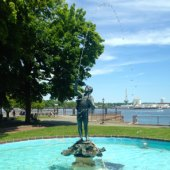 Things to do with kids: 25 Things to Do with Kids in Portsmouth, NH