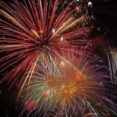 Things to do with kids: 4th of July Fireworks: Where to Celebrate with Families in Westchester